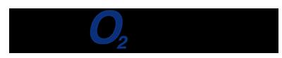 Plano2 Logo
